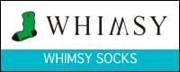 WHIMSY SOCKS
